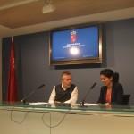 Las Jornadas Europeas de Patrimonio se celebran en La Unión