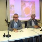 Presentación de la programación de los Museos Regionales para verano