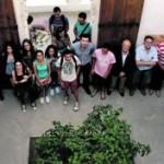 http://www.laverdad.es/murcia/v/20130716/comarcas/cubriran-casa-yacimiento-siyasa-20130716.html