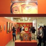 El Museo Arqueológico reabre sus puertas el 28 de enero